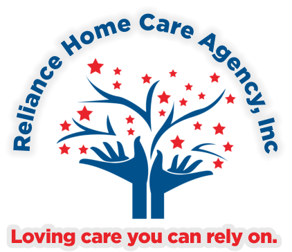 Reliance Homecare Agency, Inc.